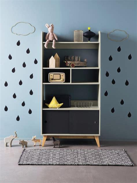 etagere chambre d enfant 10 biblioth 232 ques pour les minis joli place