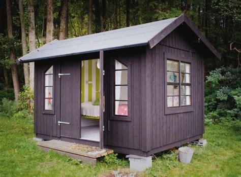 small garden houses tiny garden house featuring a feminine design