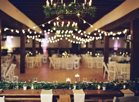 Wedding Venues Williamsburg Va by The Williamsburg Winery Venue Williamsburg Va