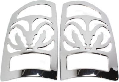dodge ram 1500 light covers 9 best images about ram 1500 on