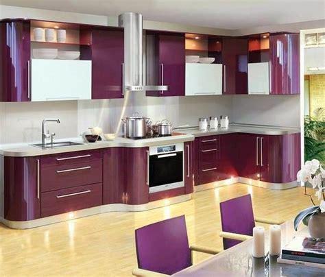 luxury italian kitchen designs ideas 2015 italian kitchens