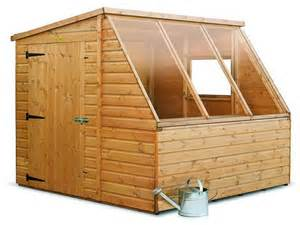 Potting Shed Plans Free Wooden Shed Designs Quick Woodworking Projects