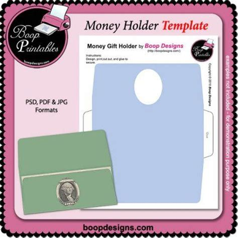 money holder card template 186 best images about blank templates on paper