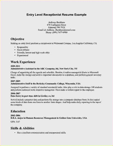 film production resume template resume builder