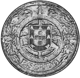 tattoo prices portugal portugal escudo km 576 prices values ngc
