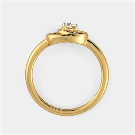 I Ring Chelsea the chelsea ring bluestone