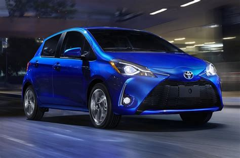 Day Running Light Set Modul Allnew Yaris toyota yaris 2018 price in pakistan new model shape specs features pics
