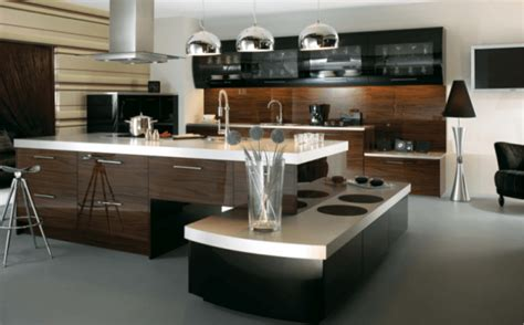 kitchen island shapes 10 questions to ask when planning your kitchen island