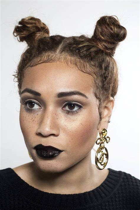 hip hop hairstyle for hip hop hairstyles for www imgkid the image