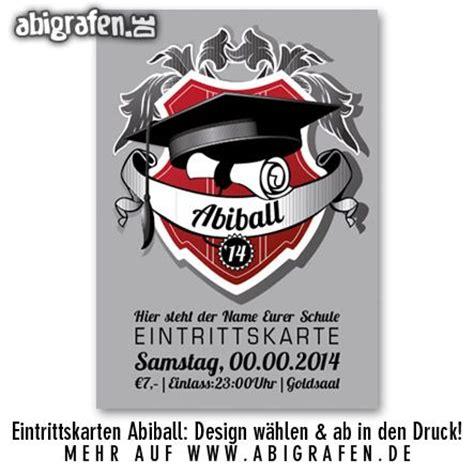 Eintrittskarten Design Vorlage Eintrittskarten Abiball Layout Design Vom Profi Einfach Vorlage Ausw 228 Hlen Abiball