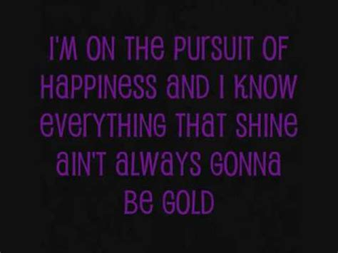 pursuit of happiness kid cudi download kid cudi pursuit of happiness nightmare on screen
