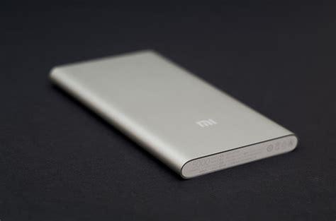 Powerbank Xiaomi Slim 38000mah xiaomi 5000mah ultra slim powerbank powerbank kapasite testleri