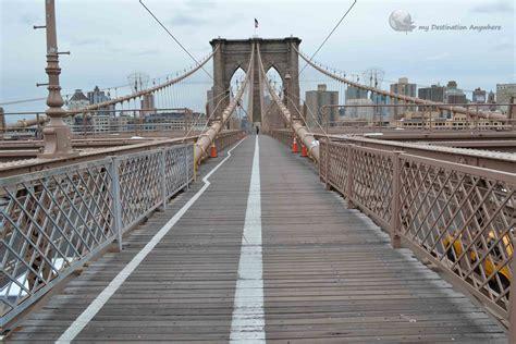 does a ponte do atravessando a p 233 um 205 cone de york
