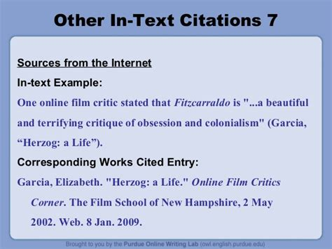 film mla in text citation essay referencing film writefiction581 web fc2 com