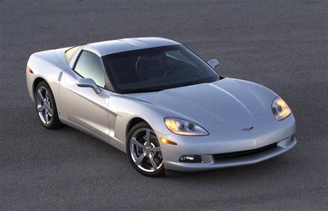2010 chevy corvette 2010 chevrolet corvette conceptcarz
