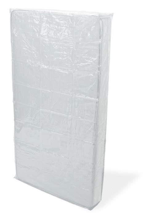 Crib Mattress Storage Bag by Zippered Crib Mattress Storage Bag Colgate Mattress