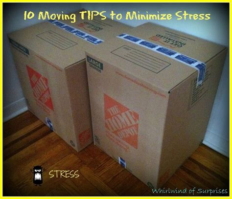 packing and moving tips 26 best packing and moving images on pinterest moving