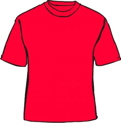 blank t shirts clothing fashion blank t shirts 5025