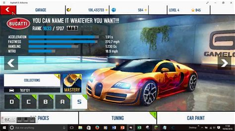 Asphalt 8 Coloring Pages by How To Hack Your Name Car Names And Random Text In