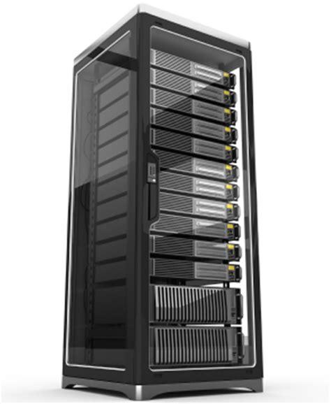 Business Servers   Installation, Maintenance & Repair