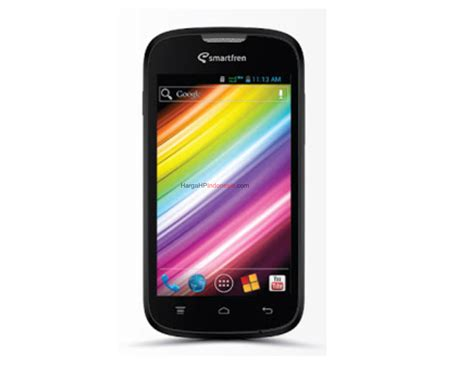 hp andromax a murah harga hp smartfren andromax murah terbaru 2014 the