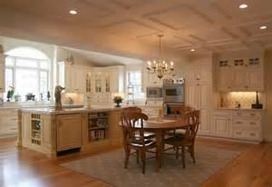 Kitchen Design Denver designer jennifer rogers winner of a 2014 crystal cabinets design