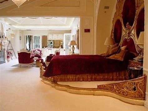 shahrukh bedroom shahrukh khan s house photos