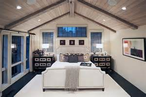 Aspen Interior Design Firms aspen interiorer design service aspen design room