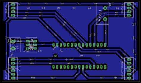 circuit design software with arduino jeffdoedesign