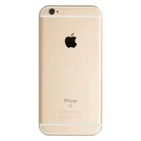 Iphone 6s 64gb Gold Dan Gold apple iphone 6s 64gb gold malaysia set