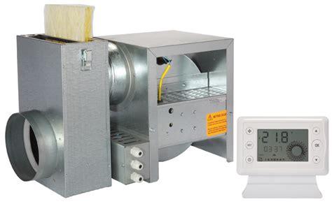 recuperateur air chaud cheminee ventil distribution radiateur org