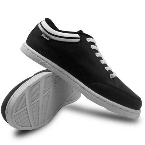Daftar Sepatu Roda Orang Dewasa buy sepatu fans mulo bw pria wanita dewasa sekolah deals for only rp250 000 instead of rp250 000