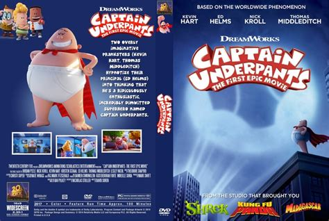 film epic streaming captain underpants the first epic movie download free