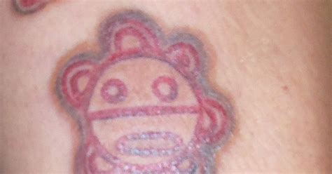 tattoo shops near penn station tattoosday a tattoo blog tattoos i know paul s ta 237 no ink