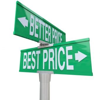 6 quibids buy now prices that are currently lower than