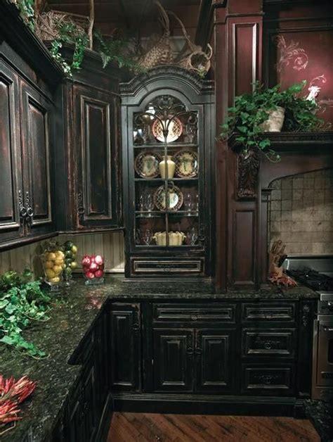 home decor gothic best 25 home decor ideas on