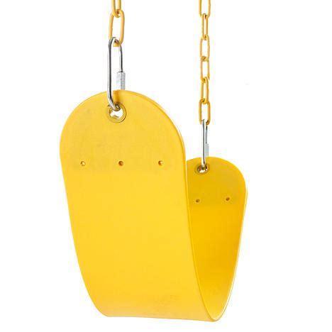swing n slide swing seat swing seat yellow swing n slide do it yourself