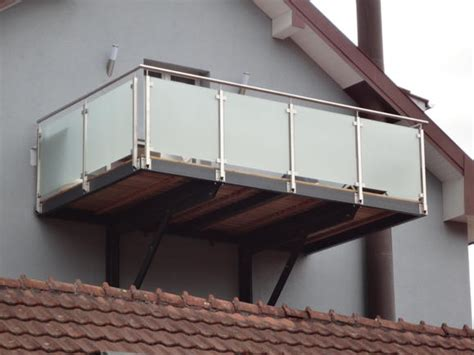 terrasse französisch kurt kocher metallbau ag wintergarten 220 berdachungen