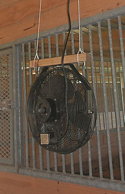 best horse stall fans 290 best horse stable images on pinterest horse stalls