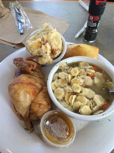 Boston Comfort Food by Boston Market St 196 Ngt Comfort Food 9203 Us Hwy 19