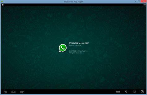whatsapp themes for windows скачать whatsapp для windows 7 бесплатно без регистрации