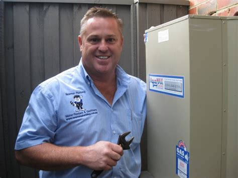 Newman Plumbing by Water Repairs Melbourne Newman Plumbing
