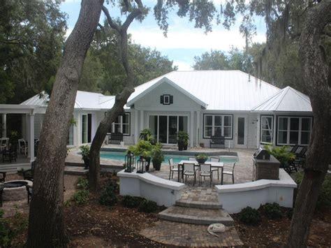 Hgtv Com Dream Home Giveaway - hgtv smart home sweepstakes hgtv upcomingcarshq com