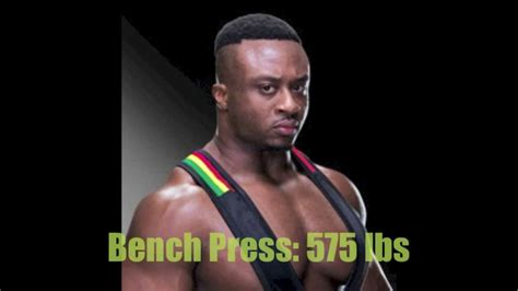 how much can john cena bench wwe superstar bench press how much can john cena bench