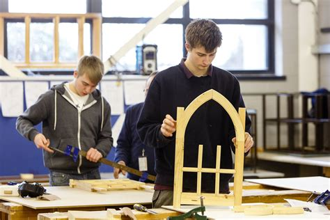 bench joinery courses bench joinery courses wood occupations bench joinery or