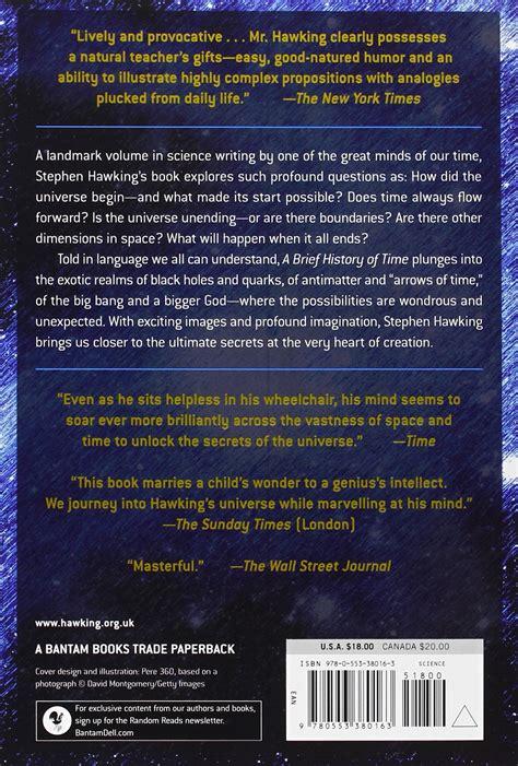 libro dark back of time divulgacion cientifica de cientificos daniel carrera lund observatorie