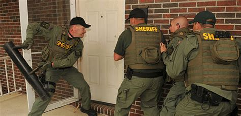 Most Economical House Plans shock fedgov court ruling police can kick in your door