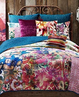 Quilt Collection by 199 Best Images About Bedding Tracy Porter Poetic
