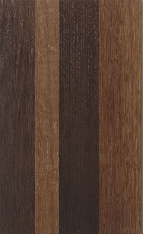 wood paneling amber oak random plank panels 9 best images about coco wood and shining grey veneer on