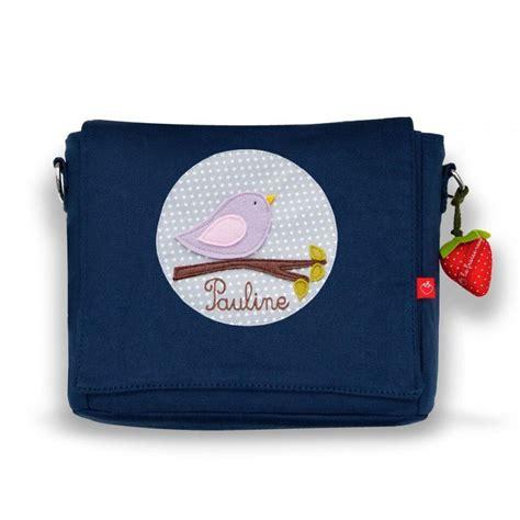 kindergartentasche mit namen 377 kindergartentasche mit namen crepes suzette